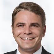 Daniel Mikeleit