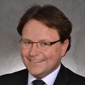 Marc Drögsler