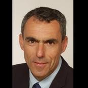 Prof. Dr. Rainer Alt
