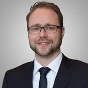 Dr. Daniel Wagenführer