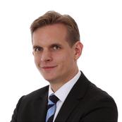 Dirk Bingler