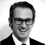 Dr. Johannes Struck