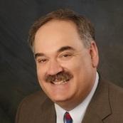 Dr. Richard Mark Soley