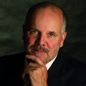 Jochen Luckhaus