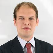 Tobias Göldner