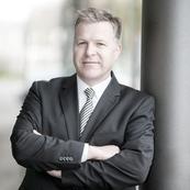 Peter René Collenbusch