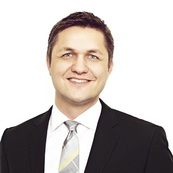 Henning Emmrich