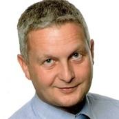 Nico Welsch
