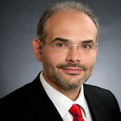 Enrico Entschew