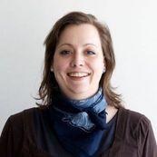 Prof. Dr. Karen Donders