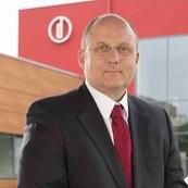 Gerhard Neikes