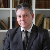 José Manuel de la Rosa Govantes