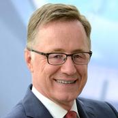 Prof. Dr. Wilhelm Bauer