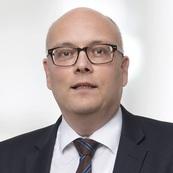 Steffen Mahlmeister