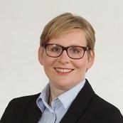 Katrin Brodersen