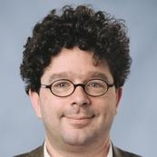 Prof. Dr. rer. nat. Jörn Müller-Quade