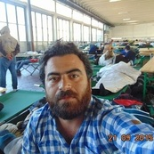 Hamber Al Issa