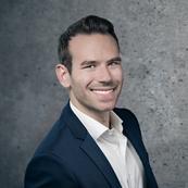 Jens-Philipp Jung