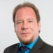 Marc Horstmann