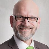 Arne Vodegel