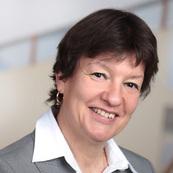 Ullrike Buhl