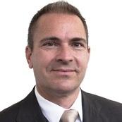 Frank Reinelt