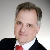 Stephan Vanberg