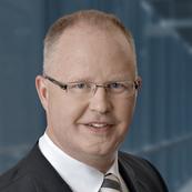 Carsten Maßloff