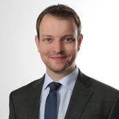 Dr. Martin Böhn