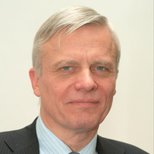 Joachim Matzkows