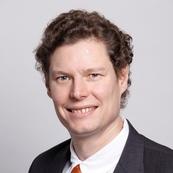 Klaus Förderer