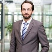 Prof. Dr. Stefan Sporn