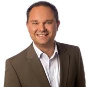 Stephan Gehling