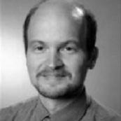 Michael Hirschmann