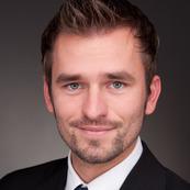 Patrick Grüttner