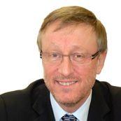 Dr. Steve Purser