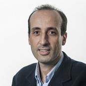 Dr. Omar Elloumi