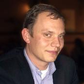Martin Zemanek