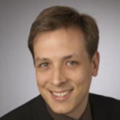 Dr. Norbert Schirmer