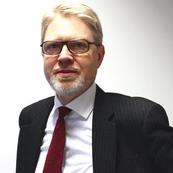 Stefan Gieseler