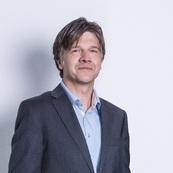 Werner Lütkemeier