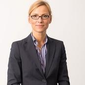 Silke Nixdorf
