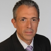 David-Andreas Bergens