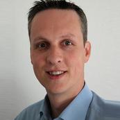 Stefan Zysset