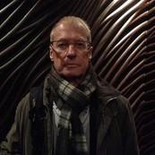 Dr. sc. techn. ETH Rolf Pfeifer