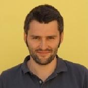 Vadim Bauer