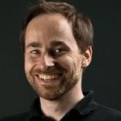 Markus Turber