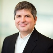 Jochen Leidner, Ph.D.