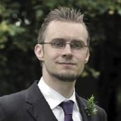 Dennis Schladebeck