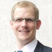 Jochen Heßler
